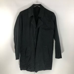 All Saints • Italian Cloth Casual Jacket